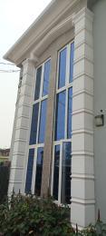 4 bedroom Detached Duplex House for rent Akute 10minute to grammar school or ojodu berger  Yakoyo/Alagbole Ojodu Lagos