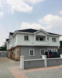 4 bedroom Detached Duplex House for sale Palmgrove Estate  Ikorodu road(Ilupeju) Ilupeju Lagos