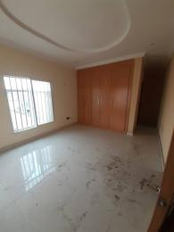 4 bedroom Semi Detached Duplex House for sale Salvation Opebi Ikeja Lagos