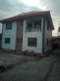 4 bedroom House for rent Oluyole  Oluyole Estate Ibadan Oyo