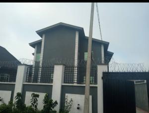 Detached Duplex for rent Ogo Oluwa Estate Kolapo Lshola Way General Gas Area Akobo Ibadan Oyo