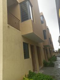 4 bedroom Terraced Duplex for sale Lekki Right Lekki Phase 1 Lekki Lagos