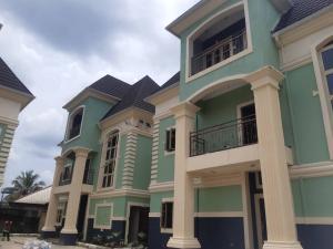 4 bedroom Flat / Apartment for rent Off Nta Road Port Harcourt Rivers