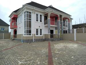 4 bedroom House for sale Ait Estate Agbado Alagbado Abule Egba Lagos