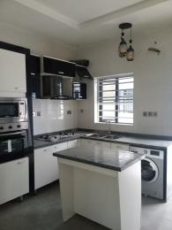 4 bedroom Flat / Apartment for rent Agungi Agungi Lekki Lagos