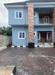 4 bedroom Flat / Apartment for rent Rumuogba Port Harcourt Rivers