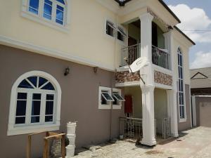 4 bedroom Detached Duplex House for sale New Raod Ada George Port Harcourt Rivers