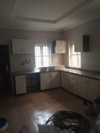 4 bedroom Detached Duplex House for rent Magodo gra Shangisha Magodo GRA Phase 2 Kosofe/Ikosi Lagos