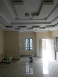 4 bedroom Flat / Apartment for rent Amuwo Odofin Lagos