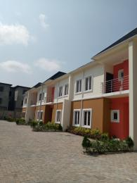 5 bedroom Terraced Duplex House for sale GRA phase 2 Ogudu GRA Ogudu Lagos