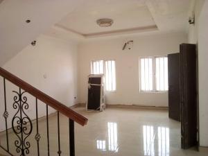 4 bedroom Flat / Apartment for sale Atlantic View Estate Igbo-efon Lekki Lagos