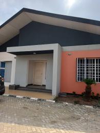 4 bedroom House for sale E Ifako-gbagada Gbagada Lagos