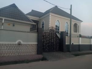 4 bedroom Detached Duplex House for sale Okigwe Road Owerri Okigwe Imo