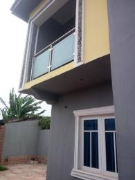 4 bedroom Detached Duplex House for sale Ojokoro Abule Egba Lagos