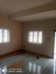 4 bedroom Semi Detached Duplex House for rent Independence layout Enugu Enugu