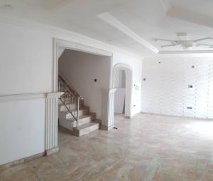 4 bedroom Semi Detached Duplex House for rent Bogije  LBS Ibeju-Lekki Lagos