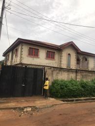 4 bedroom Detached Duplex for sale Megida Alaja Raod Ayobo Ipaja Lagos