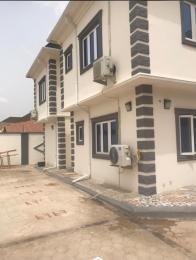 4 bedroom Detached Duplex for rent Ireakari Estate Akala Express Ibadan Oyo