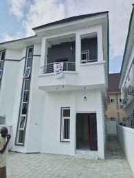 3 bedroom Semi Detached Duplex for rent Off Mobil Road Ilaje Ajah Lagos