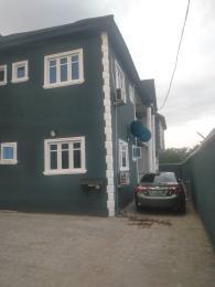 4 bedroom House for rent Olumbe Basir Bodija Ibadan Oyo