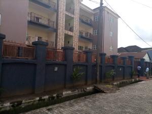4 bedroom Flat / Apartment for rent Gra Port Harcourt Rivers