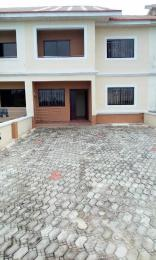 4 bedroom Detached Duplex House for sale I19C Beuna Vista Estate by 2nd Toll Gate on Lekki Ajah Expresspressway  its the Orchid Hotel street Osapa london Lekki Lagos