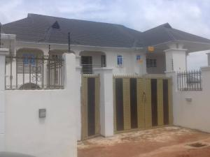 4 bedroom Flat / Apartment for rent White sand Ijegun Ikotun Ijegun Ikotun/Igando Lagos