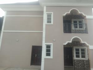 4 bedroom Blocks of Flats for rent A3 $ide Akobo Ibadan Oyo