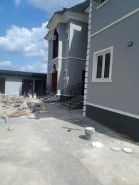 4 bedroom Blocks of Flats for rent A3 Power House Basorun Ibadan Oyo