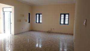 4 bedroom Blocks of Flats House for rent Crystal Court Estate Idaado Estate Lekki  Idado Lekki Lagos