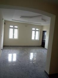 4 bedroom Flat / Apartment for rent Dan Gouzan street, Coza Axis Guzape Abuja