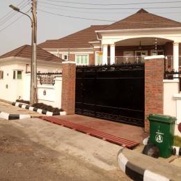 4 bedroom Self Contain Flat / Apartment for rent Gbongudu  Akobo Ibadan Oyo