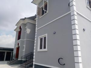 4 bedroom Blocks of Flats for rent A3 Side Akobo Akobo Ibadan Oyo