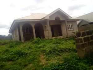 4 bedroom Shared Apartment Flat / Apartment for sale Sooko along yawiri road akobo Ìbàdàn  Akobo Ibadan Oyo
