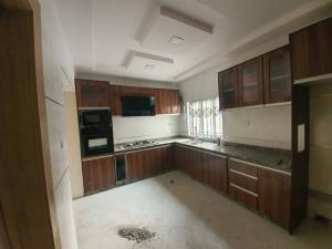 4 bedroom Detached Duplex House for rent Fara park estate Majek Sangotedo Lagos
