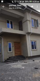 4 bedroom Detached Duplex House for sale Oluyole estate Ibadan Oyo  Oluyole Estate Ibadan Oyo
