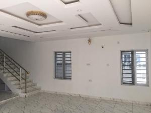 4 bedroom Detached Duplex for sale Infinity Estate Ado Ajah Lagos