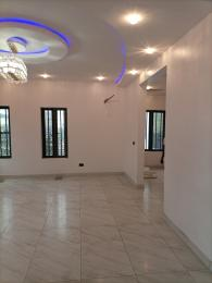 4 bedroom House for sale Gbagada Lagos