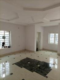 4 bedroom Semi Detached Duplex for rent Sabiu Ajose Off Bide Thomas Bode Thomas Surulere Lagos