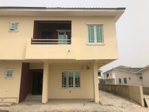 5 bedroom House for rent Awoyaya  Awoyaya Ajah Lagos