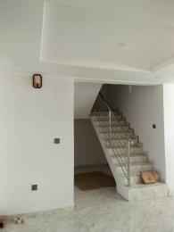 4 bedroom Semi Detached Duplex House for sale Ojodu  Berger Ojodu Lagos