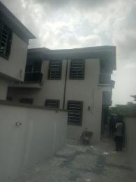 4 bedroom House for rent ... Graceland Estate Ajah Lagos
