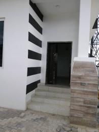 4 bedroom Semi Detached Duplex House for sale Divine Home Thomas estate Ajah Lagos