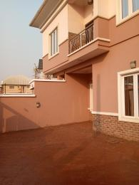 4 bedroom House for sale Magodo Shangisha phase2 Magodo GRA Phase 2 Kosofe/Ikosi Lagos