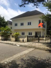 4 bedroom Semi Detached Duplex for sale Carlton Gate Estate Off Chevron Drive chevron Lekki Lagos