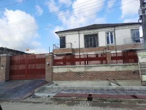 4 bedroom Semi Detached Duplex House for rent ogudu GRA phase2 Ogudu GRA Ogudu Lagos