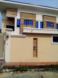 4 bedroom Semi Detached Duplex House for sale -  Allen Avenue Ikeja Lagos