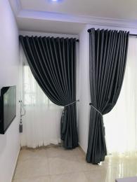 4 bedroom Semi Detached Duplex House for shortlet Arowojobe Estate Maryland Maryland Lagos