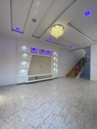 4 bedroom House for sale Idado Lekki Lagos