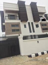 5 bedroom Semi Detached Duplex House for sale Peninsula Gardens Estate Peninsula Estate Ajah Lagos